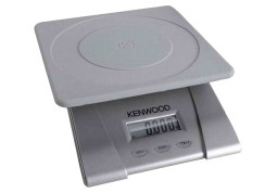 Весы Kenwood AT 750