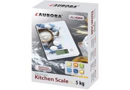 Весы Aurora AU 4304 стоимость