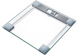 Весы Beurer GS11