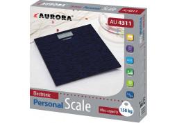 Весы Aurora AU 4311 фото