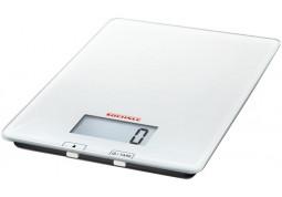 Весы SOEHNLE 65118 Purista