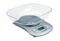 Весы Maestro MR 1802