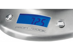 Весы ProfiCook PC-KW 1040 купить