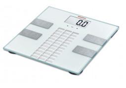 Весы SOEHNLE 63815 Body Balance