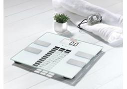 Весы SOEHNLE 63815 Body Balance в интернет-магазине