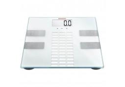Весы SOEHNLE 63815 Body Balance цена