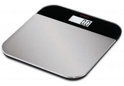 Весы SOEHNLE 63332 Elegance Steel