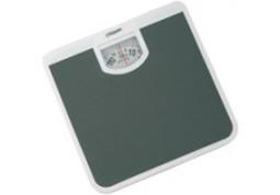 Весы Maestro MR 1811