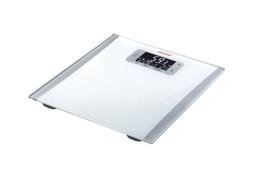 Весы SOEHNLE 63806 Easy Control