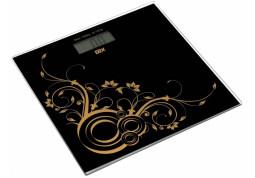 Весы DEX DBS-309