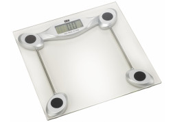 Весы DEX DBS-310