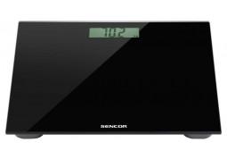 Весы Sencor SBS 2300BK описание