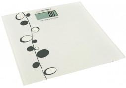 Весы Esperanza EBS005