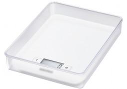 Весы SOEHNLE 65122 Compact