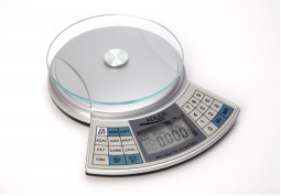 Весы Adler AD3133 отзывы