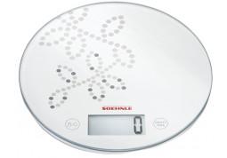Весы SOEHNLE 66306 Flip Design Edition