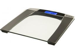 Весы Adler AD8135