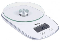 Весы TRISTAR KW-2445 отзывы