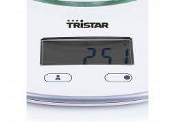 Весы TRISTAR KW-2445 стоимость