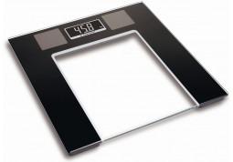 Весы VES EB 9600