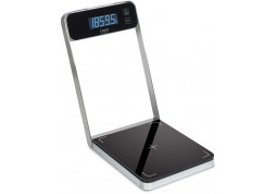 Весы Caso B5 недорого