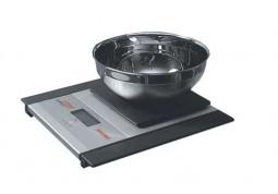 Весы кухонные Ritter WES описание