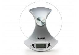 Весы TRISTAR KW-2431 недорого