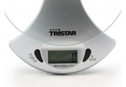Весы TRISTAR KW-2431 описание