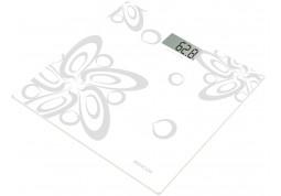 Весы Sencor SBS 2507
