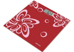 Весы Sencor SBS 2507 недорого