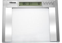 Весы TRISTAR WG-2422