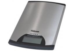 Весы TRISTAR KW-2435