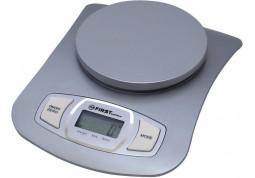 Весы First FA-6401