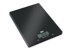Весы DEX DKS-402