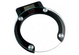 Весы Supra BSS-2040