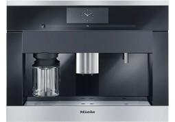Встраиваемая кофеварка Miele CVA 6805 - Интернет-магазин Denika