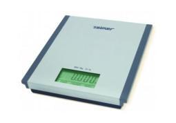 Весы Zelmer ZKS13100