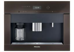 Встраиваемая кофеварка Miele CVA 6401 отзывы