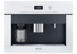 Встраиваемая кофеварка Miele CVA 6401 дешево