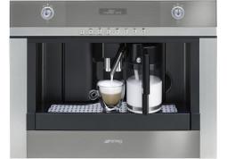 Встраиваемая кофеварка Smeg CMSC451