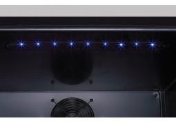 Винный шкаф Philco PW 166D купить