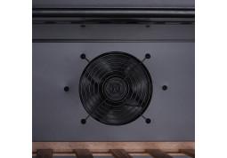 Винный шкаф Philco PW 166D цена
