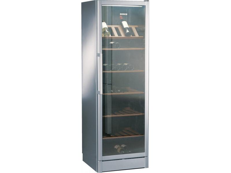 Винный шкаф Bosch KSW38940