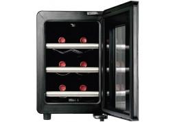 Винный шкаф Caso WineCase 6 (606) дешево