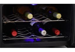 Винный шкаф Caso WineCase 8 (608) цена