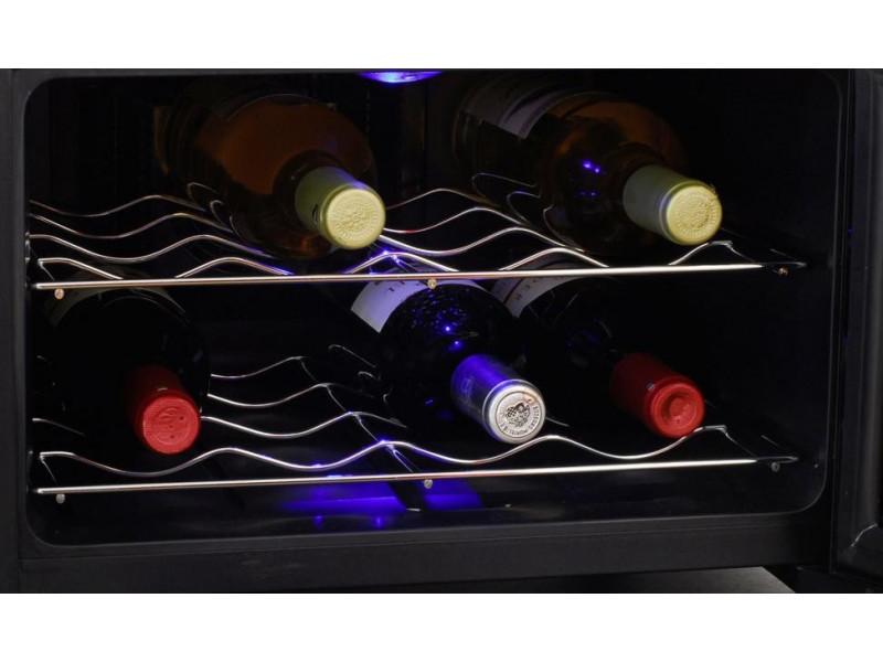 Винный шкаф Caso WineCase 8 (608) дешево