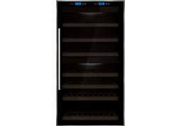Винный шкаф Caso WineMaster Touch 66 (662)