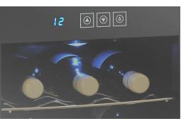 Винный шкаф Hyundai VIN 12A недорого