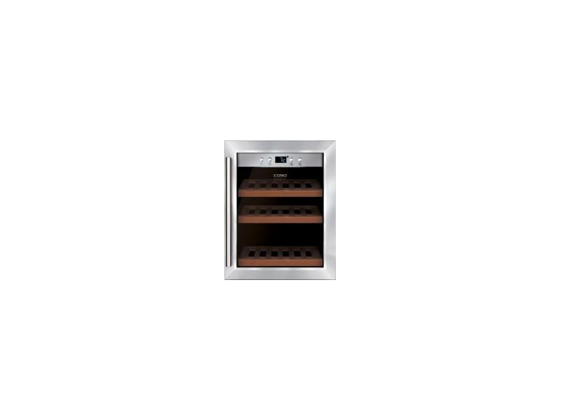Винный шкаф Caso WineSafe 12 Classic (622)
