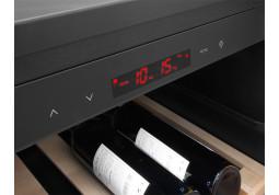 Винный шкаф Philco PW 59D цена